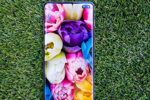 Cazando Gangas: el iPhone XS Max, el Huawei P30 Pro, el Samsung Galaxy S10+ y muchos más al mejor precio