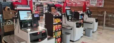 Soriana inicia las pruebas de sus cajas de autocobro  en México: cóbrate tu mismo pagando con Mercado Pago y hasta CoDi