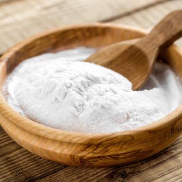 Bicarbonato de amonio, la antigua levadura que se obtenía de cuernos de animales: qué es y cómo se usa en la cocina