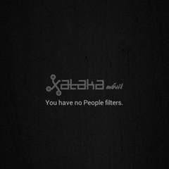 Foto 13 de 25 de la galería carbon-for-twitter-para-android-la-probamos en Xataka Móvil