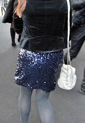 Foto 8 de 82 de la galería streetstyle-en-los-desfiles-de-la-semana-de-la-moda-de-nueva-york-una-semana-de-imagenes en Trendencias