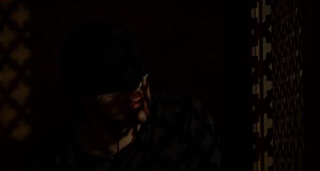 El primer tráiler de la temporada 3 de 'Daredevil' muestra a Matt Murdock abrazando la oscuridad