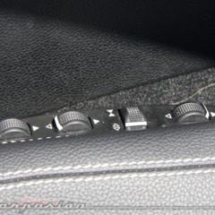 Foto 13 de 25 de la galería mercedes-e-coupe-350-cdi-prueba en Motorpasión