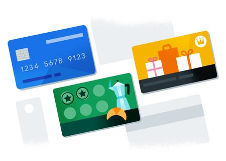 Cómo usar Google Pay para llevar las tarjetas de fidelización de tus tiendas favoritas