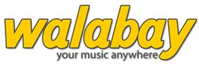 Walabay, tu música siempre online