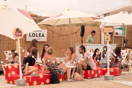 Lolea2
