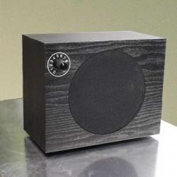 Mejora el sonido de tu televisor con Dialogue Speaker