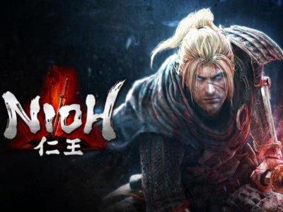 Nioh prepara su segunda demostración para PS4, complétala y obtén DLC gratuito