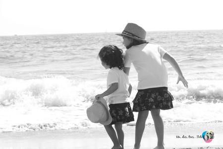 fotografía-a-la-orilla-del-mar