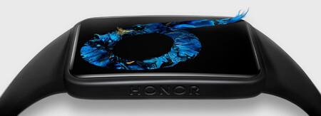 Honor Band 6 05