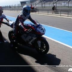 Foto 14 de 127 de la galería entrenamientos-desde-boxes-en-portimao en Motorpasion Moto