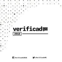 Verificado 2018, será la plataforma definitiva para desmentir las noticias falsas sobre las elecciones en México