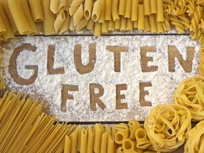 Comer sano si eres celíaco es posible: te damos las claves para conseguirlo