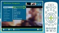 Movistar podría estar a punto de lanzar Imagenio Videoteca, su nuevo servicio de TV  a la carta por Internet