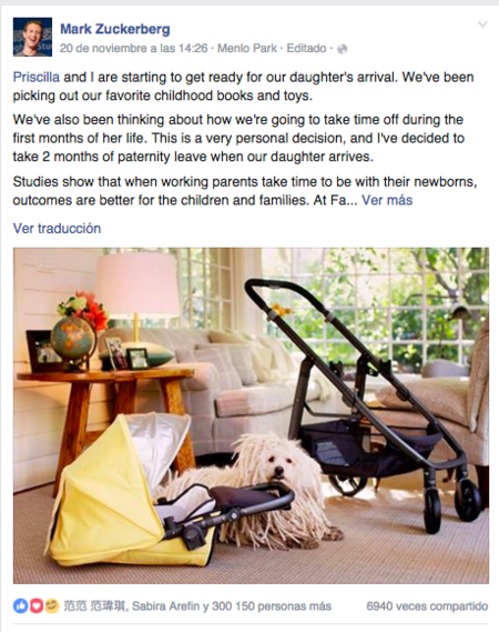 Zuckerberg-baja-paternidad
