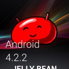 Foto 2 de 23 de la galería actualizacion-xperia-z-4-2-2 en Xataka Android