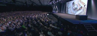 Apple publica su streaming en directo de la WWDC20 en YouTube [ACTUALIZACIÓN: también en la web]