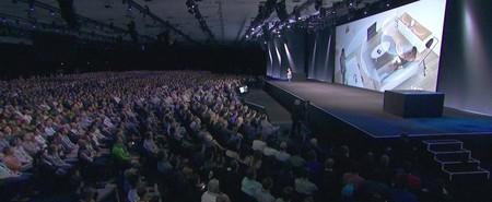 Apple publica su streaming en directo de la WWDC20 en YouTube [ACTUALIZACIÓN: también en la web]