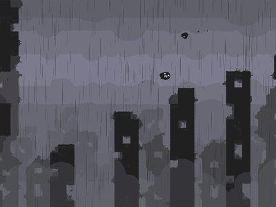 La versión para Nintendo Switch de The End is Nigh incluirá una figura de mini Ash achuchable