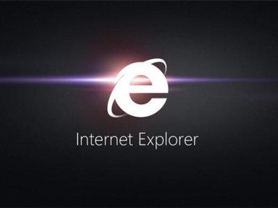 ¿Es el momento de matar a Internet Explorer para Microsoft?