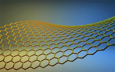 Samsung, Google y Apple ahora rivalizan en patentes relacionadas con el grafeno