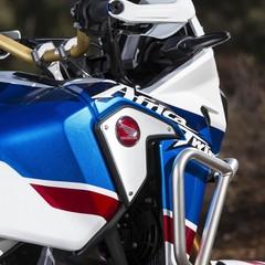 Foto 12 de 41 de la galería honda-crf1000l-africa-twin-adventure-sports-2018-1 en Motorpasion Moto