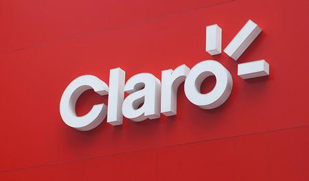 Hoy vence el plazo para que Claro y Movistar paguen 4,7 billones de pesos al gobierno colombiano