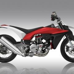 Foto 1 de 8 de la galería husqvarna-mille-3-concept-no-sabria-como-calificarla en Motorpasion Moto