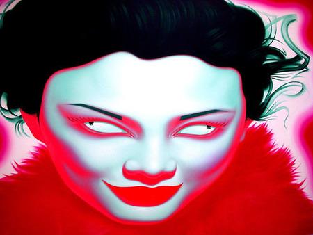 El Feng Shui aplicado al maquillaje