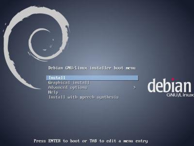 Debian 7 podría adelantar su lanzamiento y estar disponible en breve