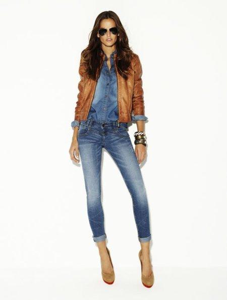 blanco_woman_ss12_jeans_06.jpg