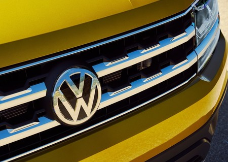 Volkswagen Atlas 2018 1600 69