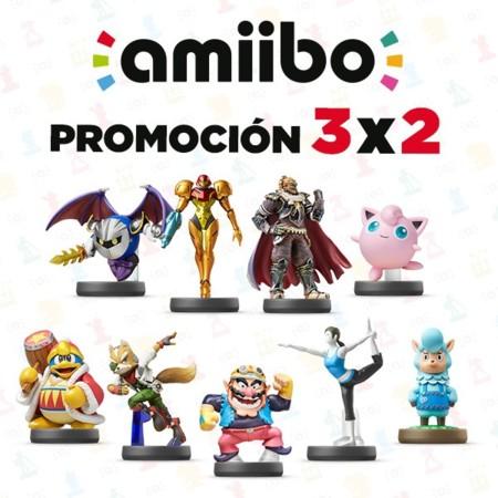 160115 Noticia Amiibo 3x2 Image600w 1
