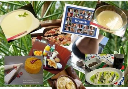 Dietas y comida sana (VI)