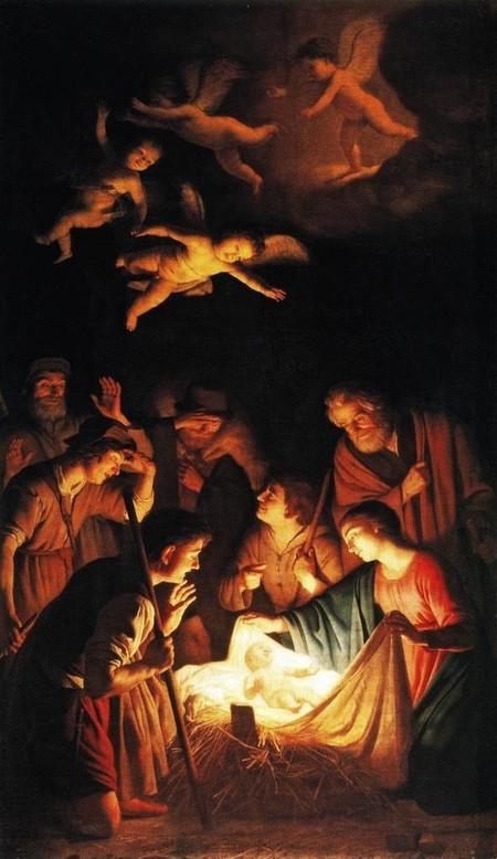 adoracion-de-los-pastores