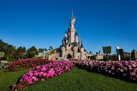Disneyland París reabre sus puertas y estrena hotel dedicado a Marvel