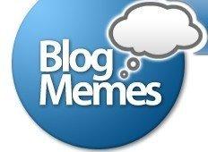 Blogmemes, otro más y sumando