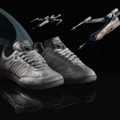 Foto 12 de 26 de la galería adidas-originals-star-wars-collection en Trendencias Lifestyle