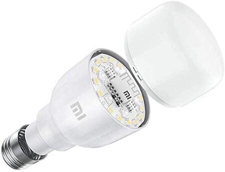 Xiaomi Mi Led Smart Bulb Essential 02