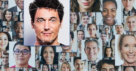 Singapur es el primer país en integrar la verificación facial en su sistema nacional de identidad