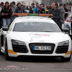 Foto 80 de 114 de la galería la-increible-experiencia-de-las-24-horas-de-nurburgring en Motorpasión
