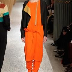 Foto 16 de 21 de la galería hermes-otono-invierno-20112012-en-la-semana-de-la-moda-de-paris-entre-africa-y-el-minimalismo-de-lemaire en Trendencias