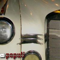 ¿Quieres ser padre de un vehículo histórico?, en box populi (96)