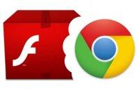 Chrome será capaz de eliminar las cookies generadas por Flash Player