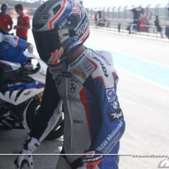Foto 51 de 127 de la galería entrenamientos-desde-boxes-en-portimao en Motorpasion Moto