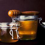Miel china: un peligro para la salud y los apicultores de México y el mundo