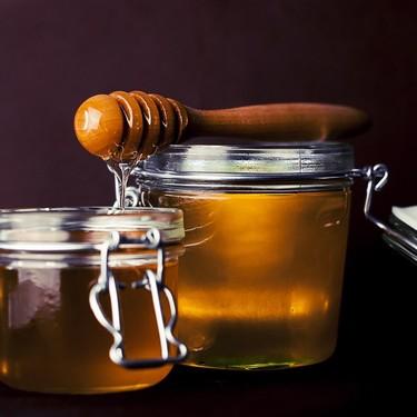 Miel china: Peligro para la salud y los apicultores de México y el mundo