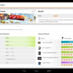 Foto 5 de 12 de la galería rendimiento-archos-80b-platinum en Xataka Android