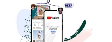 YouTube con supervisión parental: qué es y cómo funciona