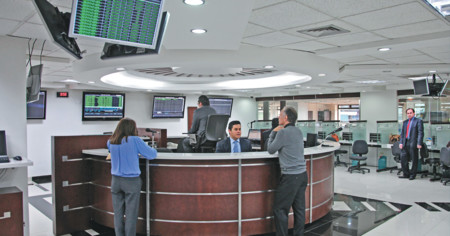 Bolsa Mercantil de Colombia lanza concurso para emprendedores con $50 millones en premios